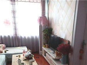 开阳路  三室一厅一卫  精装修房子