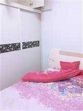 锦绣江城3室2厅2卫