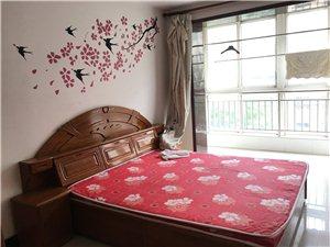 出售1.8米2米的大床