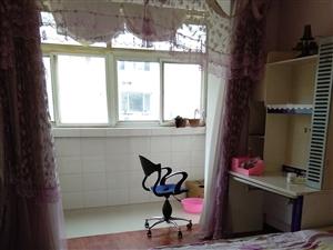 花园小区2号楼3室1厅2卫800元/月