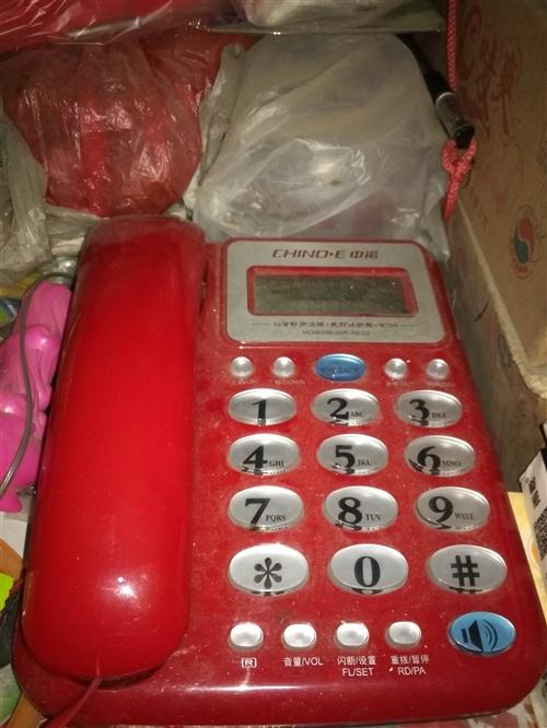 有吉祥座机号码转让 5××9777,有需要的朋友联系我,价格面议。