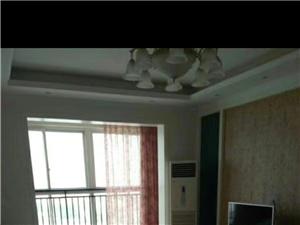 鹭岛之星(鹭岛之星)3室2厅2卫1800元/月
