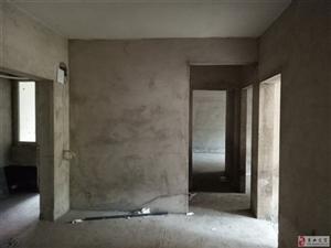 朝阳星城3室2厅2卫40.8万元