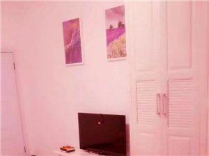 南廖新村3室1厅1卫24.5万元