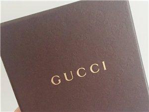 Gucci 手链~ 前任送的,只带过一次拍照,因为太贵了一直没舍得带。如今分开了,也希望这条手链有...