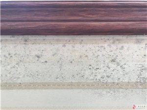 亚博BET8紫云台一期外墙漏水