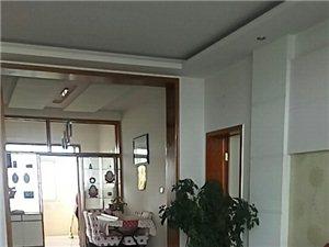 绛县润博苑3室2厅1卫26万元