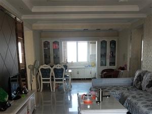 中奕士林名邸3室2厅1卫105万元