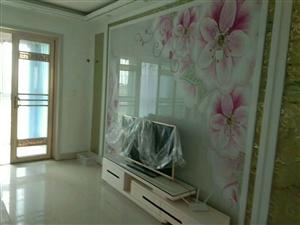 彩588彩票普利建业花园4室2厅2卫100万元