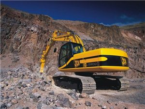 信宜市挖掘機勾機挖機電路電器維修檢測
