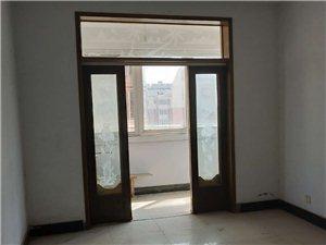 绿都家园3室2厅1卫30万元
