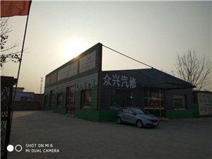 1.有500平方米仓库出租,有500平方米临街展厅