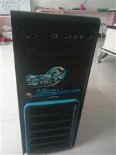 4G内存,i5CPU,1T硬盘