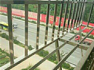 薛店镇常刘社区3室2厅2卫1000元/月