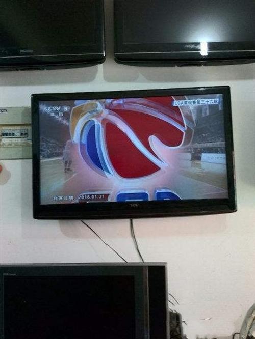 长期低价出售二手品牌 空调 冰箱 全自动洗衣机 液晶电视 有质量保证 夹江城区可以送货安装!