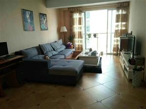 秀水香林2室2厅1卫31.8万元