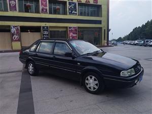 桑塔纳2000出售  自用车况好 手续齐全 市区看车