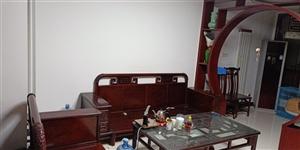 香港曾道人阳光棕榈园2室2厅1卫30万元