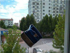 濱州保潔公司,濱州擦玻璃,全市最低價