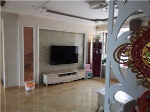 东方世纪城3室2厅1卫55万元