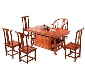 真诚收购   办公用品  茶几桌,电脑桌   有意请骚扰  18379744816刘(微信同号)