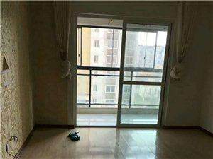 鹏程小区2室2厅1卫42万元