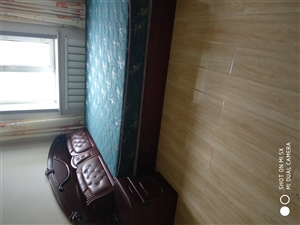 床头,床柜,床垫子