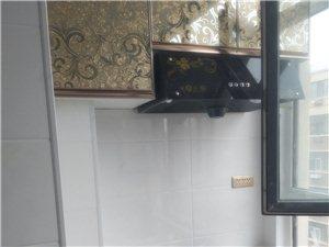 奥林新村1室1厅1卫8000元/月