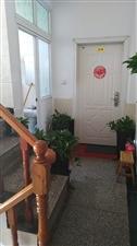 新东环步行街南入口处聚福楼1室1厅1卫900元/月