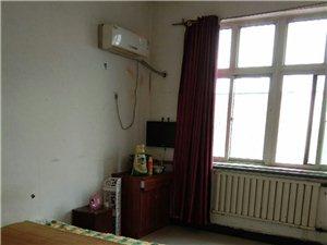 单间公寓出租