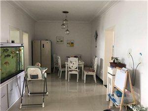 翠竹园3室2厅1卫28万元