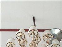 門市不做燈了,處理歐式燈1個900元(含LED光源,不包安裝),自提聯系微信:541723013