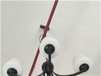 門市不賣燈了,處理兩個燈,原價780元,處理價500元/個(不包安裝,含Led光源),微信聯系:54...