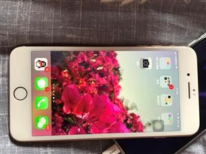 Iphone8P,国行64G,无拆无修99新,无任何磕碰划痕,表弟女朋友自用手机,看上的私聊或者电话...