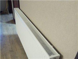 宿州暖气安装公司