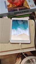 出售一��自用的ipad�O果平板��X,99新,�缀�]用�^,跟新的一�樱��r格一千�K,想要的�就打��,�r...