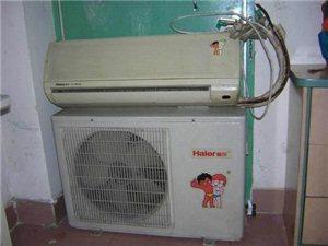 儋州那大二手家电店:出售二手空调,二手冰箱,二手洗衣机等。18876612661。质量保证、价格合理...
