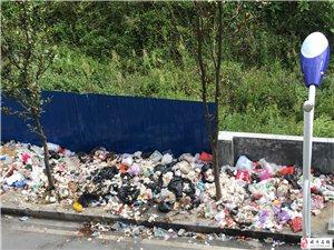海玉名城一期��斐隹诶�圾成堆