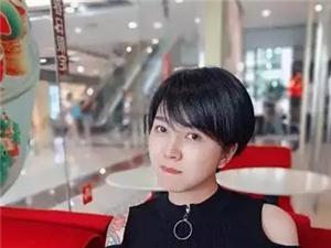 【美女秀场】