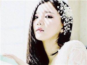 【美女秀�觥� 丁婷婷 25�q �p�~座 教��