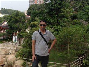 咸丰欣路驾校