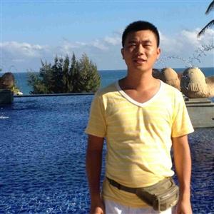 大港在线-薛志豪