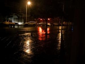 巴山夜雨,疑是民间疾苦