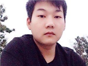 【��男秀�觥坷�g