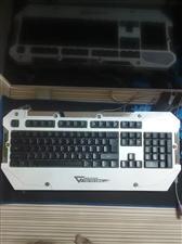网际快车键盘