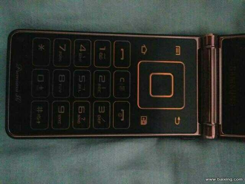 自用三星手机,可走淘宝交易。