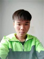 【帅男秀场】张国荣