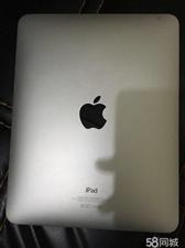 苹果平板电脑32G