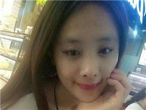 【美女秀场】梁鑫蕊