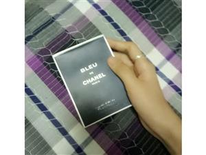 香奈儿蔚蓝100ml